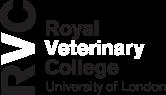 RVC Academy